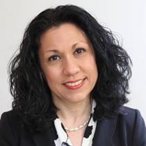 Eiliana Gonzalez