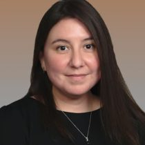 Shannon Guzik