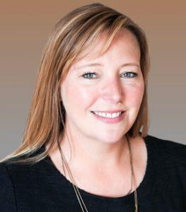 Laura Schlecker