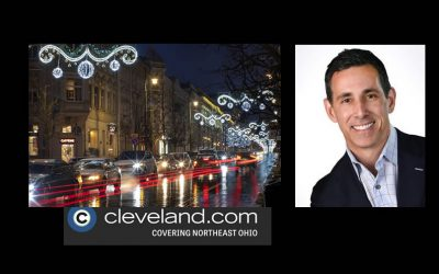 Three C's for business owners this COVID-19 holiday season